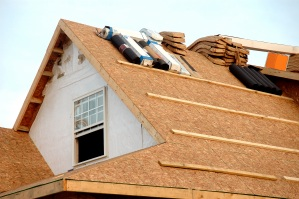 main-photo-home-page-roofing