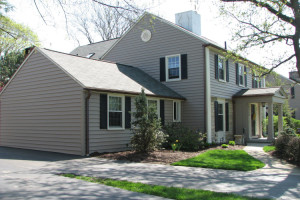 siding-home-page-img-new