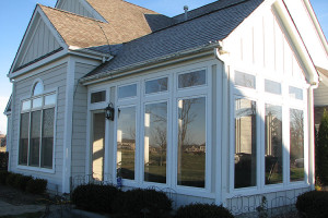window-home-page-img-new