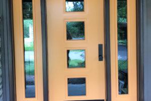 Door-Jr
